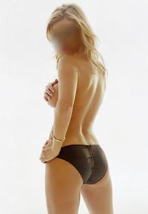 fotos de la mas puta acompañantes eroticas